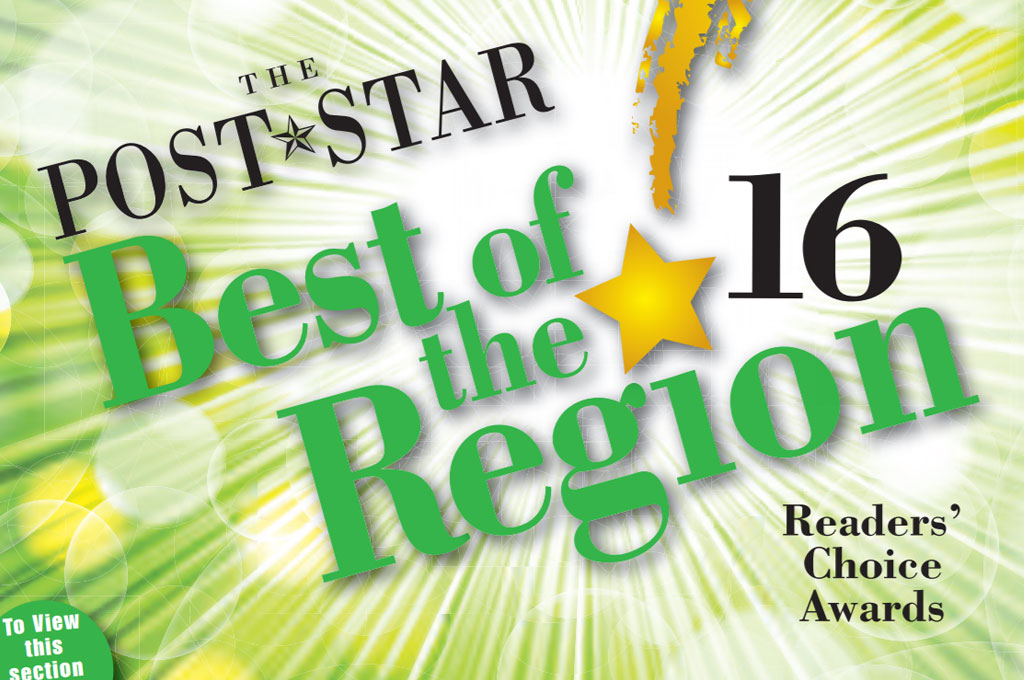 feigenbaum-cleaners-awards-readers-choice-2016-glens-falls-post-star-170407-01