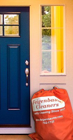 feigenbaum-cleaners-free-pickup-delivery-request-170413-06
