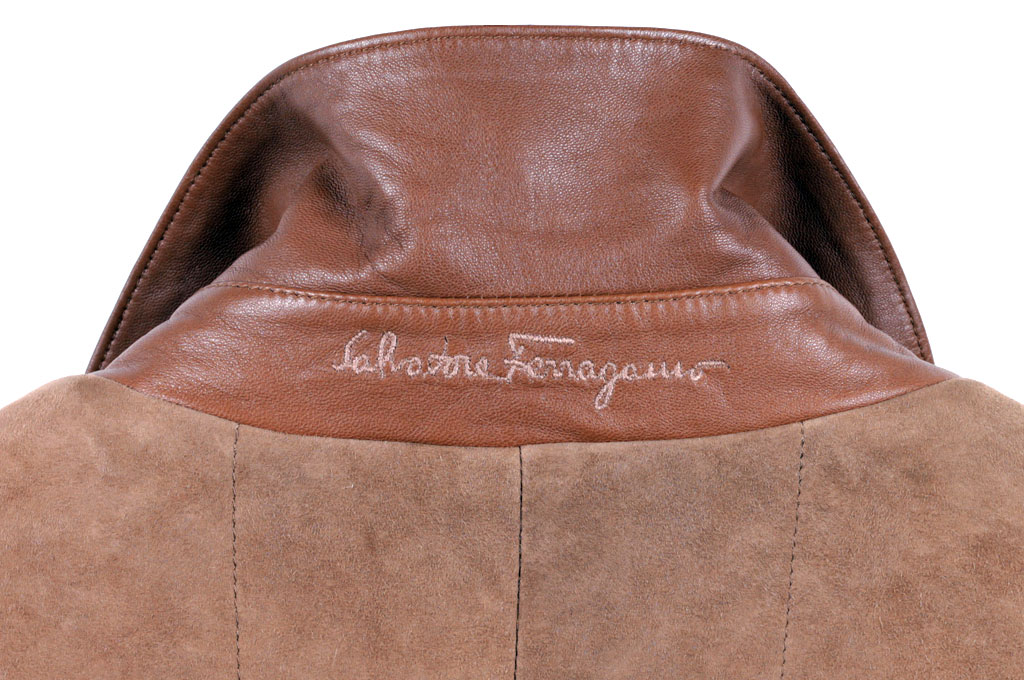 feigenbaum-cleaners-leather-suede-fur-170407-01