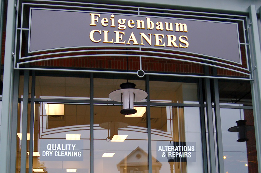 feigenbaum-cleaners-saratoga-springs-contact-us-170416-01